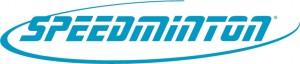 Speedminton_Logo_Cyan