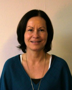 Kirsten Kagelmacher