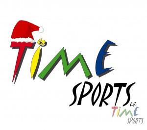 Logo - Weihnachten