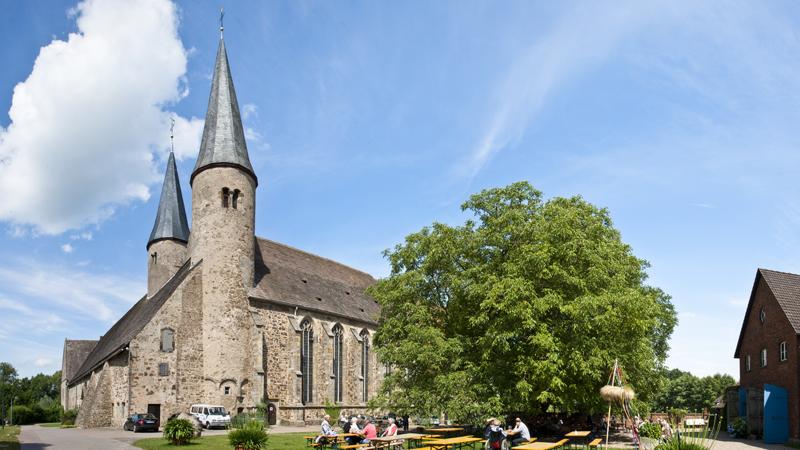 Kloster_Moellenbeck_03