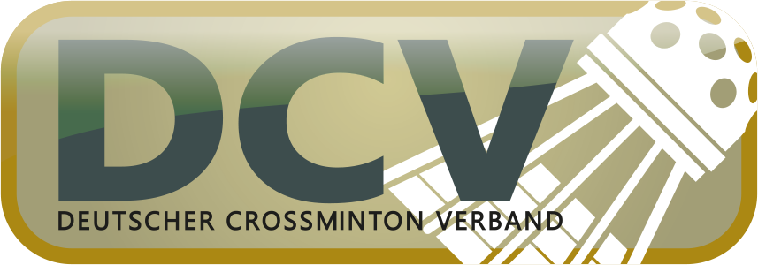 Deutscher Crossminton Verband e.V.